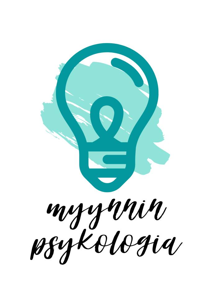 Myynnin Psykologia